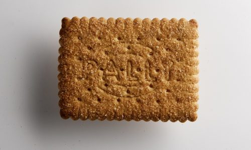 Kaneel Biscuits