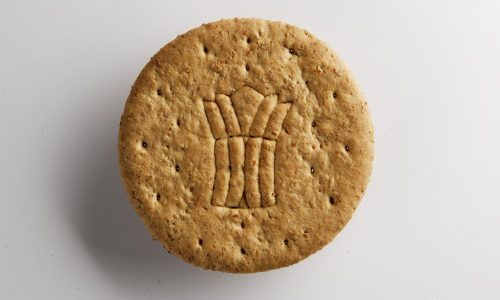 Volkoren Biscuits
