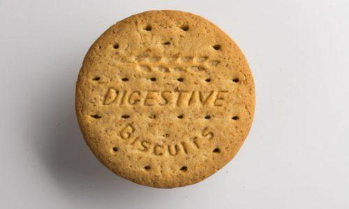 digestive-500x300